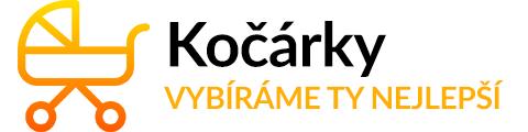 Kocarky-nejlepsi.cz